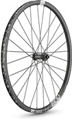 DT Swiss HG1800 700c Hybrid Disc Brake Wheel