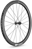DT Swiss HGC1400 700c Hybrid Disc Brake Wheel