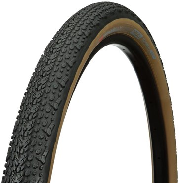 Donnelly XPlor MSO Tubeless SC Adventure 650b Tyre