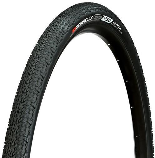 Donnelly XPlor MSO 120TPI DC Adventure 700c Tyre | Tyres