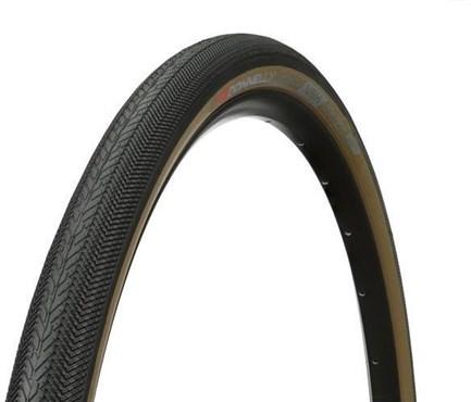 Donnelly Strada USH Tubeless SC Adventure 700c Tyre