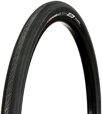 Donnelly Strada USH 60TPI SC Wire Bead Adventure 650b Tyre