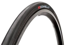 Product image for Donnelly Strada LGG 60TPI SC Wire Bead 700c Road Tyre