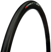 Product image for Donnelly Strada LGG 60TPI SC 700c Road Tyre
