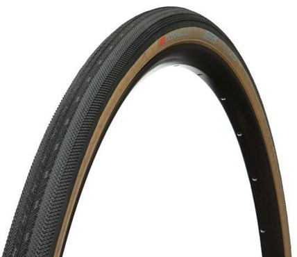Donnelly Strada CDG Tubeless SC 700c Road Tyre