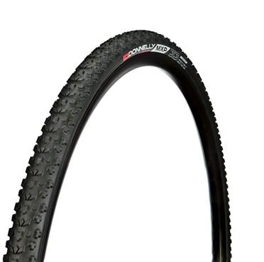 Donnelly MXP 120TPI SC 700c CX Tyre
