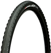 Donnelly LAS 120TPI SC 700c CX Tyre