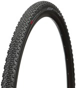 Product image for Donnelly EMP Tubeless SC Adventure 700c Tyre