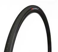 Product image for Donnelly Strada CDG 60TPI SC 700c Road Tyre