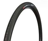 Donnelly XPlor USH 60TPI SC Adventure 700c Tyre