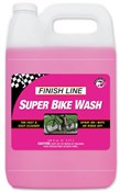 Product image for Finish Line Super Bike Wash