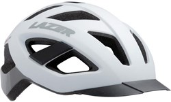Lazer Cameleon MTB Helmet