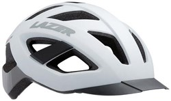 Product image for Lazer Cameleon MIPS MTB Helmet