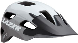 Product image for Lazer Chiru MTB Helmet