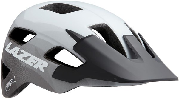 Lazer Chiru MTB Helmet