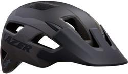 Product image for Lazer Chiru MIPS MTB Helmet