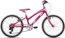 Cuda Mayhem 20w Junior Bike - Nearly New 2019 - Kids Bike