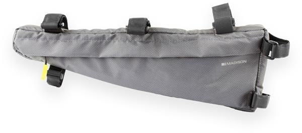 Madison Caribou Frame Bag