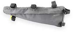 Product image for Madison Caribou Frame Bag