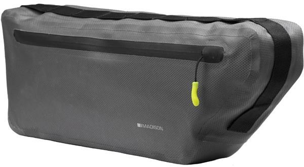 Madison Caribou Waterproof Frame Bag