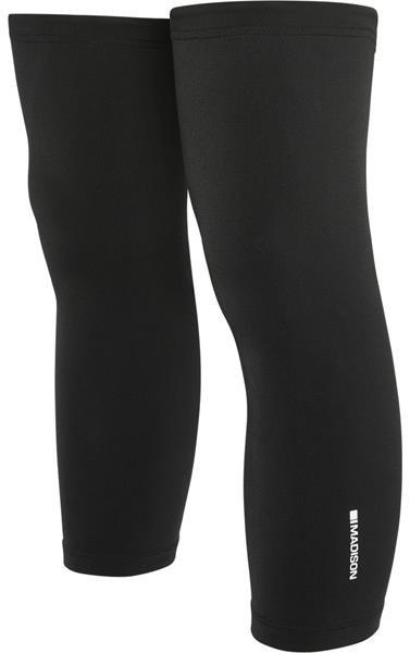 Madison Isoler Thermal Knee Warmers   Arm- og benvarmere