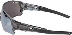 Madison Stealth Glasses