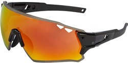 Product image for Madison Stealth Glasses - 3 Lens Pack