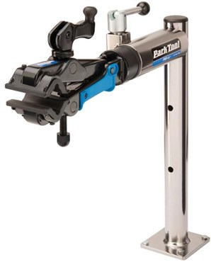 Park Tool Deluxe Bench Mount Repair Stand