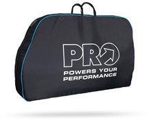Product image for Pro Single Bike Bag