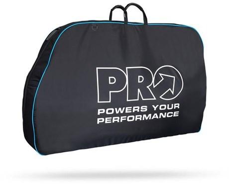 Pro Single Bike Bag