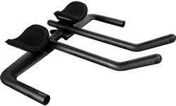 Profile Design Aeria Ultimate 2 Aerobar System