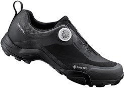 Shimano MT701 GORE-TEX® SPD MTB Shoes