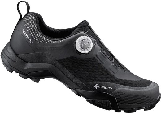 Shimano MT701 GORE-TEX® SPD MTB Shoes