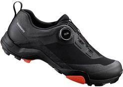 Shimano MT701 SPD MTB Shoes