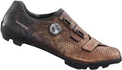 Shimano RX8 SPD MTB Gravel Shoes