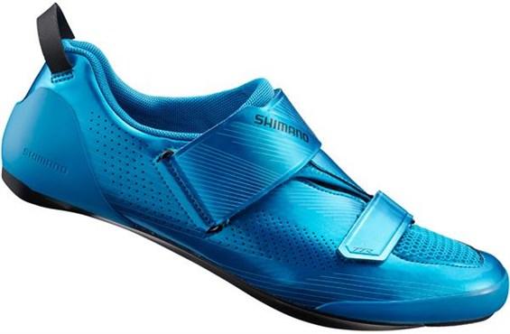Shimano - SH-TR901 | cycling shoes