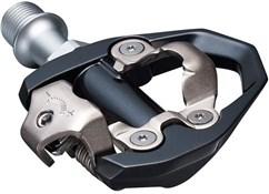 Shimano PD-ES600 SPD Pedals