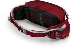 Osprey Seral 7 Waist Bag / Hydration Pack