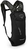 Osprey Katari 1.5 Hydration Backpack