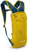 Osprey Katari 1.5 Hydration Backpack