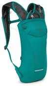 Product image for Osprey Kitsuma 1.5 Womens Hydration Backpack