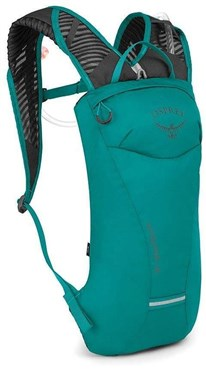 Osprey Kitsuma 1.5 Womens Hydration Backpack