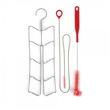 Osprey Hydraulics Cleaning Kit