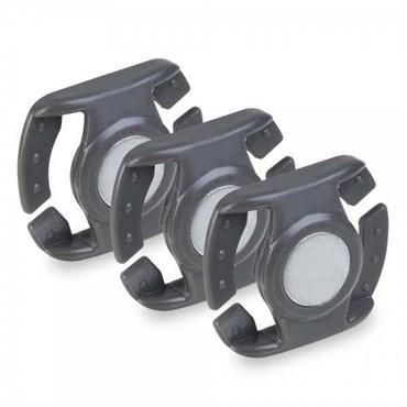 Osprey Sternum Magnet (Pack of 3)