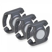 Product image for Osprey Sternum Magnet (Pack of 3)