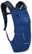 Osprey Katari 3 Hydration Backpack