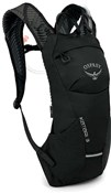 Product image for Osprey Katari 3 Hydration Backpack
