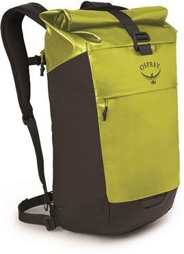 Osprey Transporter Roll