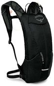 Product image for Osprey Katari 7 Hydration Backpack
