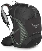 Product image for Osprey Escapist 32 Backpack